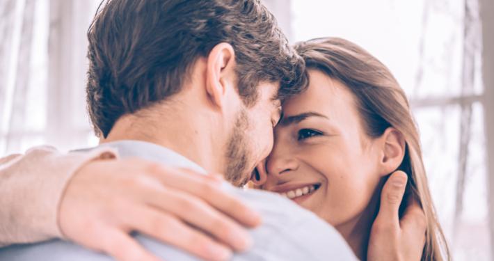 Wege aus der Beziehungskrise