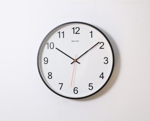 Warum die biologische Uhr auch bei Männern tickt