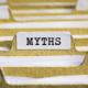 5 Mythen über den Eisprung