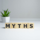 Mythen über die männliche Unfruchtbarkeit